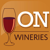 Ontario Wineries Guide