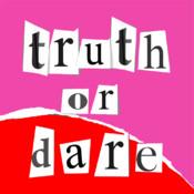 Dirty Truth or Dare Game da vinci code truth