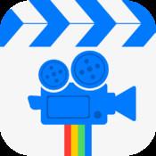 InstaVideo - Video Editor