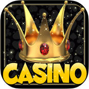 ``````` 2015 ``````` AAA Aace Casino Jackpot and Roulette & Blackjack IV