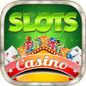 ````` 777 ````` A Nice Golden Real Casino Experience - FREE Slots Game