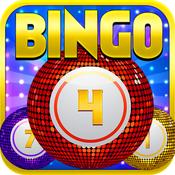 Bingo Party Bash Pro - Live Bingo In Your Pocket