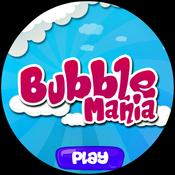 Bubble Mania - Bubble Shoot Game