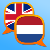 Dutch English dictionary free