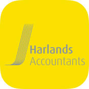Harlands Accountants LLP