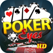 Poker Eyes HD - House-of-Video Card Games