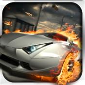 Unreal Speed 3D: Miami Heat Asphalt Racing
