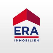 ERA Buttgereit Immobilien - Ihre Erste Adresse für den sorglosen Verkauf und/oder Kauf Ihrer Immobilie!