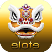 Fly to Japan Slots Machine - FREE Casino Machine For Test Your Lucky