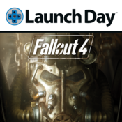 LaunchDay - Fallout Edition