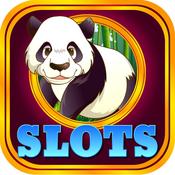 Mega Fortune Slots HD - Real Casino Slot Machine Experience with Fun Las Vegas Casino Bonus Games, Huge Cash Jackpots and Win Big Prizes