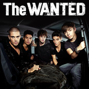 MusicApps : The Wanted Edition + smashy wanted