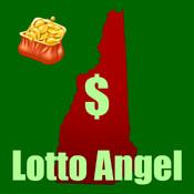 New Hampshire Lotto - Lotto Angel