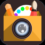 Photo Editor Plus –Fastest Photo Editor Ever! google photo editor