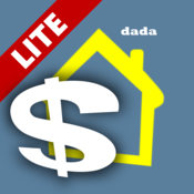 Rick`s Mortgage Calculator Lite payment