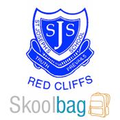 St Joseph`s Primary School Peak Hill - Skoolbag