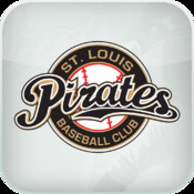 St. Louis Pirates Baseball Club