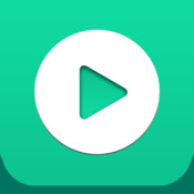Vine Play Free: Best videos player with top, endless, and funniest clips for Vine