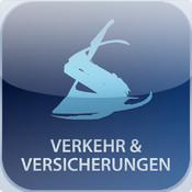 BODO K. SEIDEL - Kanzlei Legal Skills Berlin