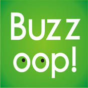 Buzzoop - Indian News & Videos,Trends,Best Daily Breaking News