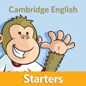 Cambridge English: Starters