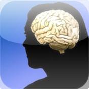 Cranial Nerve iExamination