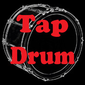 Drum Tap Fast - Let`s study on the genetic basis of absolute pitch.