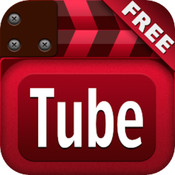 Fast Tube - Best Update Video Player for Youtube