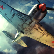 IL-2 Combat: Thunder Of Glory