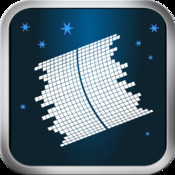 Sleep Mask (FREE) - White Noise for Sleep and Relaxation