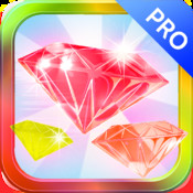 The Jewel Crushing Game Pro