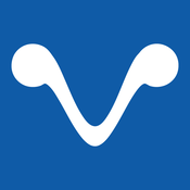 VoxWaves: Coupons, Deals and get Free Gift Cards For Shopping & Watching videos