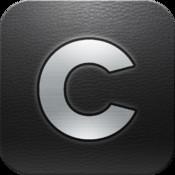 Cally - A Simple Unit Converter & Calculator
