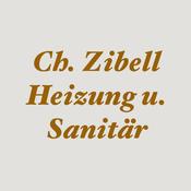 Ch. Zibell Heizung u. Sanitär