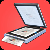 iDo Scan - scan quickly single page or multipage document,whiteboards,business cards,receipts,memos,magazine articles into high quality PDFs and search, edit, print scanned documents – share via email scan from computer