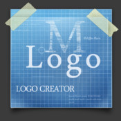 Logo & Design Creator - Make pro designs, logos, presentations & business cards