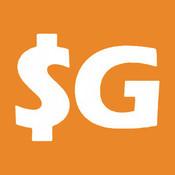 Sales Gravy: Job Search, Sales Training, Sales Tips usa auto sales