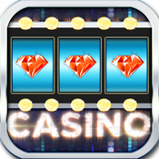 `` A Slots of Fortune - 777 Live Casino Gambler Free