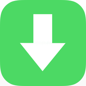 SnapBox Pro - Best Way to save snap photo or videos on Snap chat