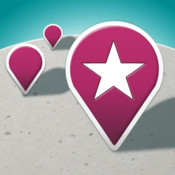urbantag - bookmark recommend and share your favorite local places and restaurants