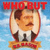 WB Mason - 11th Annual National Sales Convention & Trade Show annual convention
