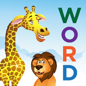 Words Jungle: fun find hidden words puzzle game words