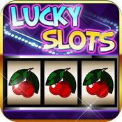 `` Atlantic Mystic Casino Slots - Golden Era in Magic Wonderland HD