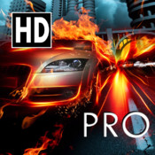 Auto Tune Racing - Harlem Shake Nights - Pro Edition auto tune mac