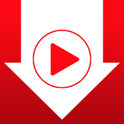 DownPlayer - Download & Play any video files (avi, divx, mkv, flv, mp4, mp3 & more) without conversion videos