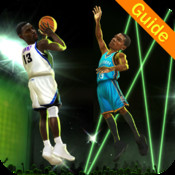 Guide for NBA JAM - Walkthrough, Tips, Wiki, Video, Achievements, Player Wishlist, Player Ratings subtitle player 1 0 200