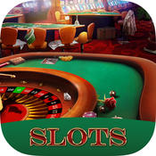 Ice Bill Oceans Eleven Payout Strip Slots Machines - FREE Las Vegas Casino Games