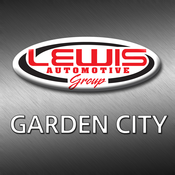 Lewis Automotive Garden City lewis