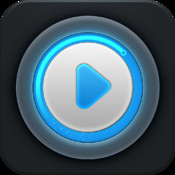 Overplayer - the best video player + subtitle support mpeg4 to psp video