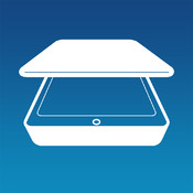 PDF Scanner - easily scan books and multipage documents to PDF pdf417 photomath scanner
